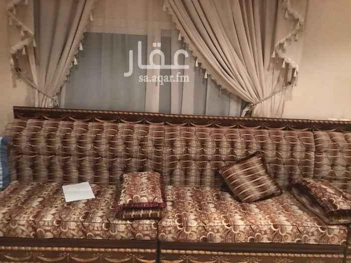 استراحة للإيجار في شارع ممر 510 ، حي النرجس ، الرياض ، الرياض