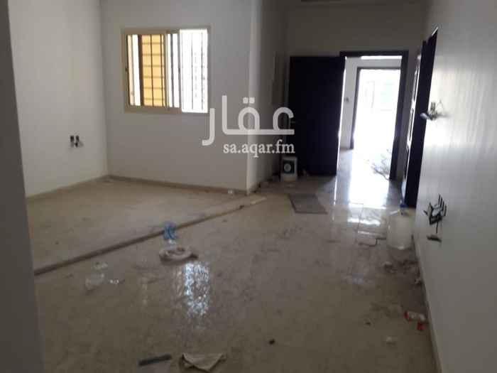 دور للإيجار في شارع عبدالعزيز الشعيبي ، حي الوادي ، الرياض ، الرياض