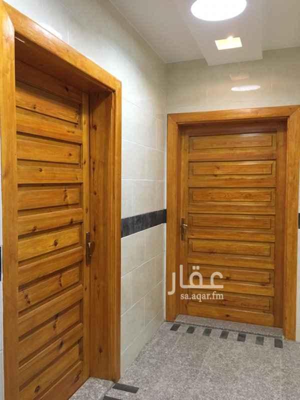 شقة للبيع في شارع ذو النجادين ، حي المبعوث ، المدينة المنورة ، المدينة المنورة