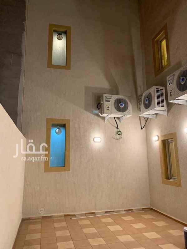 شقة للبيع في شارع الخصيب بن عبدا لله ، حي المبعوث ، المدينة المنورة ، المدينة المنورة