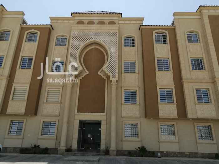 شقة للبيع في شارع جارالله علي جارالله الجارالله ، حي الشهداء ، الرياض