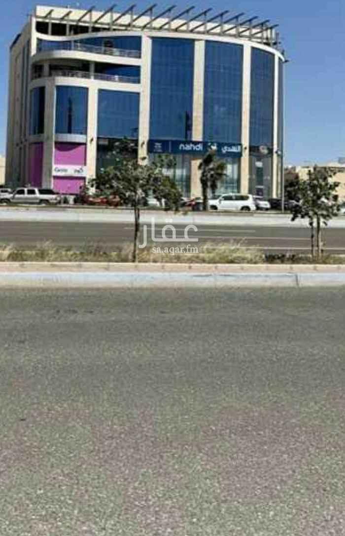 محلات للإيجار في جدة | تطبيق عقار
