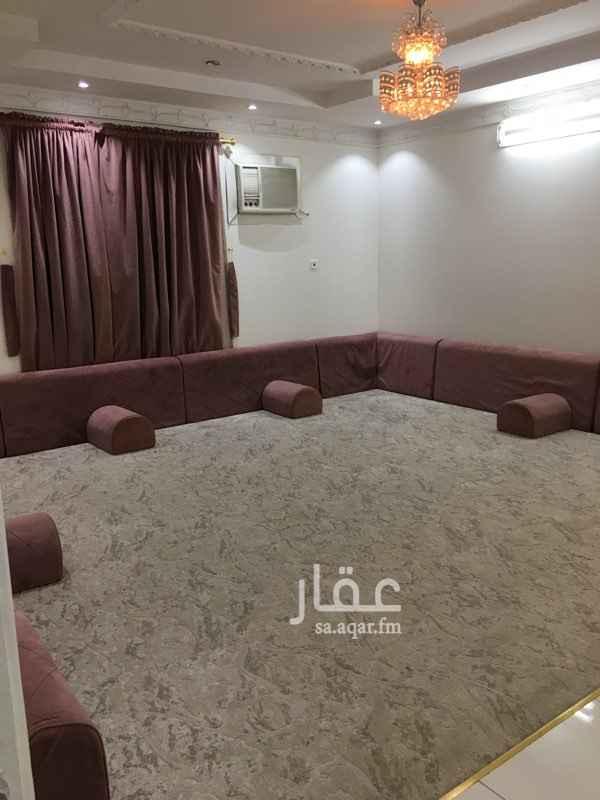 دور للإيجار في شارع محمد بن القوبع ، حي الخليج ، الرياض ، الرياض