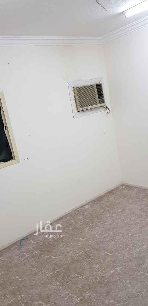 دور للإيجار في شارع جبل الحساونة ، حي الدار البيضاء ، الرياض ، الرياض