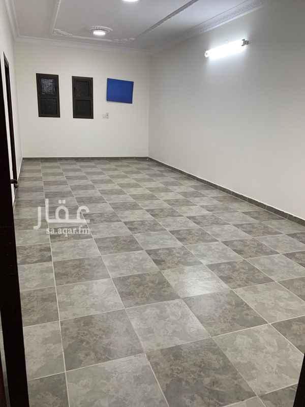 دور للإيجار في شارع المصيبعه ، حي طويق ، الرياض ، الرياض