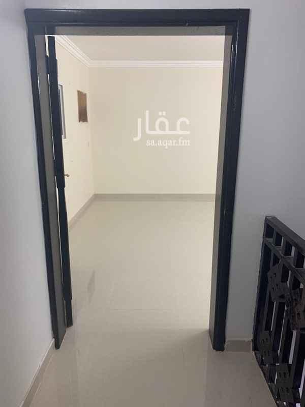 شقة للإيجار في شارع عبدالوهاب الخفاف ، حي ظهرة البديعة ، الرياض ، الرياض