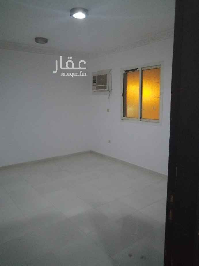 شقة للإيجار في شارع حمام الأنف ، حي الملقا ، الرياض ، الرياض