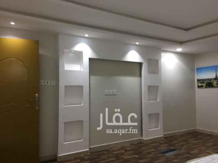 شقة للإيجار في شارع الرقعي ، حي طويق ، الرياض