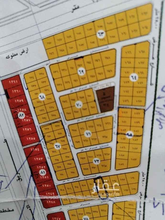 أرض للبيع في شارع عتبة بن ربيعة ، حي المنتزه ، الدمام ، الدمام