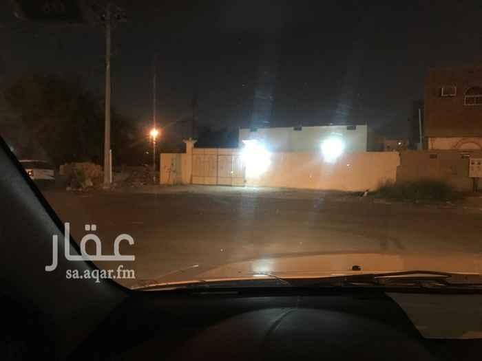 بيت للإيجار في حي الشرائع الشمالية ، مكة