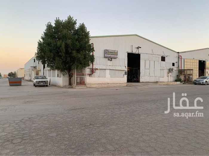 أرض للبيع في شارع حرمله بن هوذه ، حي بدر ، الرياض ، الرياض