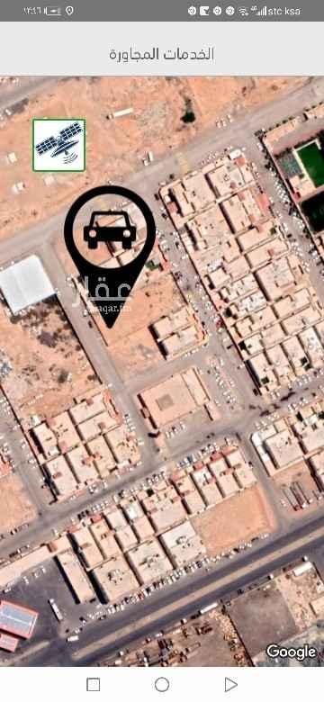 أرض للبيع في شارع الشلايل ، حي السعادة ، الرياض ، الرياض