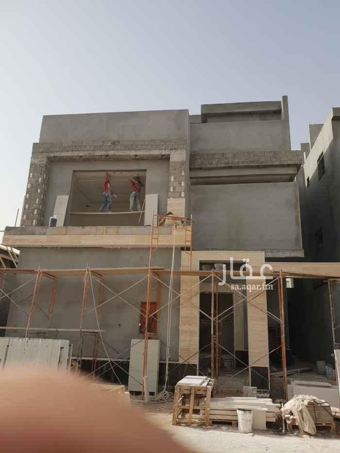 فيلا للبيع في شارع الحريرة ، حي اليرموك ، الرياض ، الرياض
