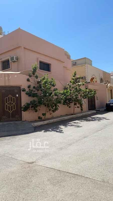 فيلا للبيع في شارع ابن رسلان ، حي الملك فهد ، الرياض ، الرياض