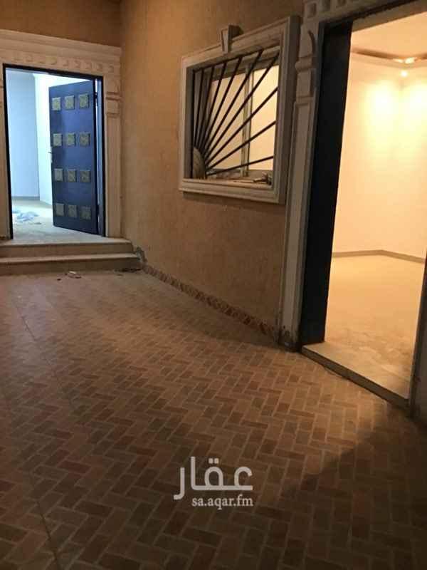 دور للإيجار في شارع العيينة ، حي ظهرة لبن ، الرياض ، الرياض