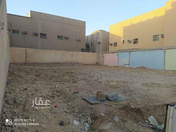 أرض للبيع في شارع الجودة ، حي العزيزية ، الرياض ، الرياض
