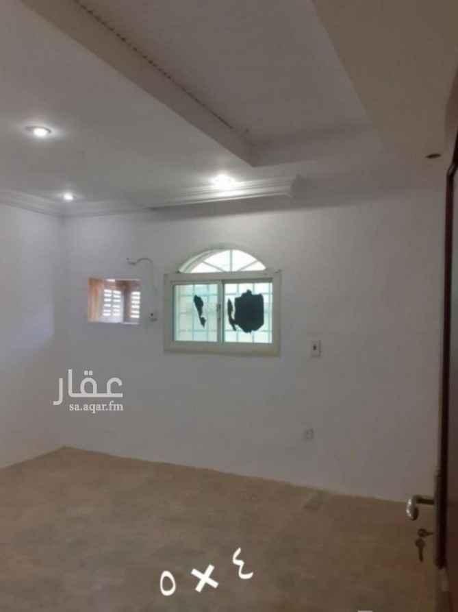 شقة للإيجار في شارع فاطمة بنت اسد ، حي الاجواد ، جدة ، جدة