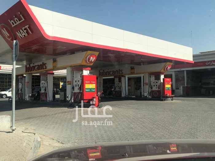 أرض للبيع في طريق الملك عبدالعزيز الفرعي ، حي صلاح الدين ، الرياض ، الرياض