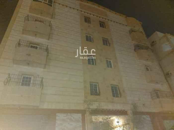 شقة للبيع في شارع احمد حويت ، حي الصفا ، جدة ، جدة