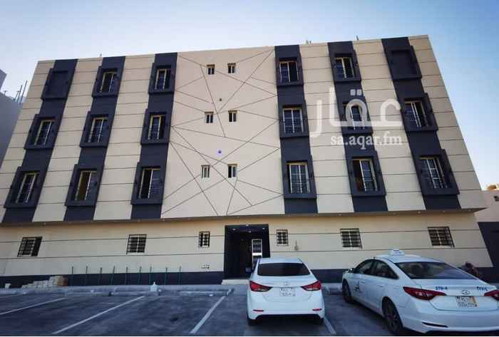 شقة للبيع في حي ظهرة نمار ، الرياض ، الرياض