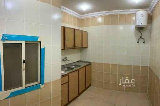 شقة للبيع في شارع عامر بن هلال ، حي الشرفية ، جدة ، جدة