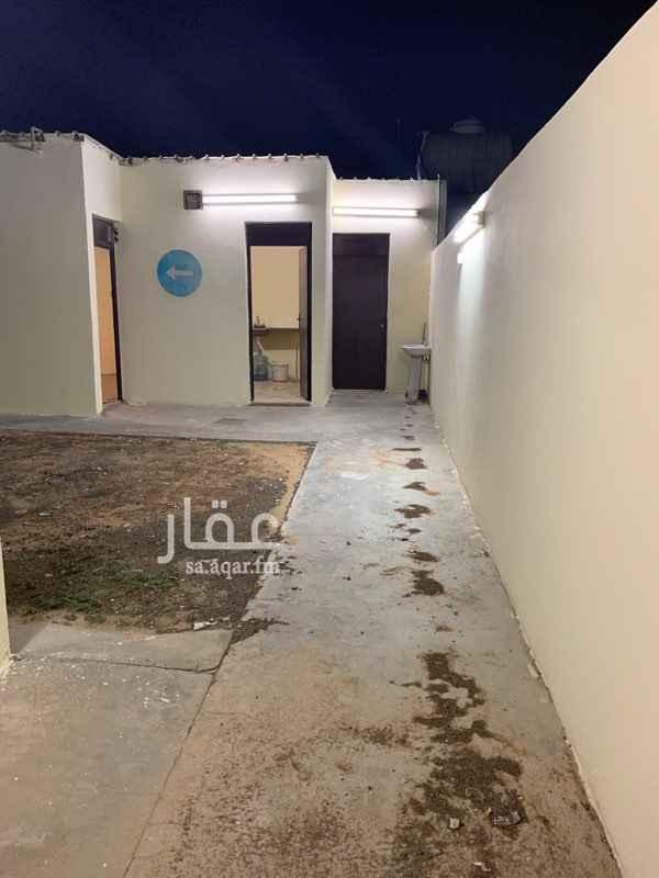 استراحة للإيجار في شارع بكر بن حبيب السهمي ، الرياض ، الرياض