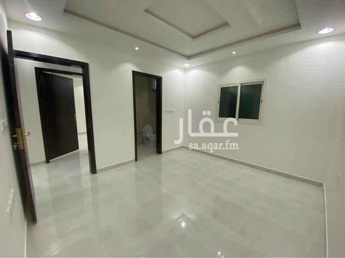 دور للإيجار في شارع عمر الداغستاني ، حي القيروان ، الرياض ، الرياض