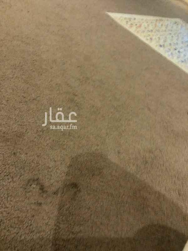 شقة للإيجار في شارع حمد سليمان ، حي مشرفة ، جدة ، جدة