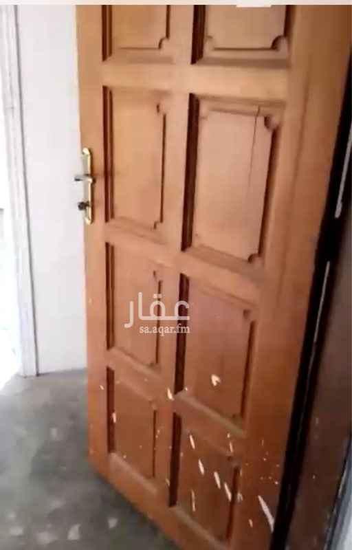 مستودع للإيجار في شارع جبل سويقه ، حي مشرفة ، جدة ، جدة