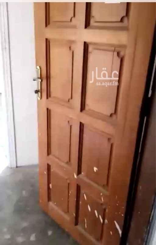 مستودع للإيجار في شارع ام حبيبه ، حي الشرفية ، جدة ، جدة