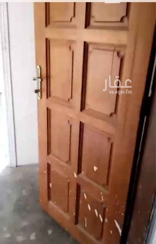 مستودع للإيجار في حي مشرفة ، جدة ، جدة