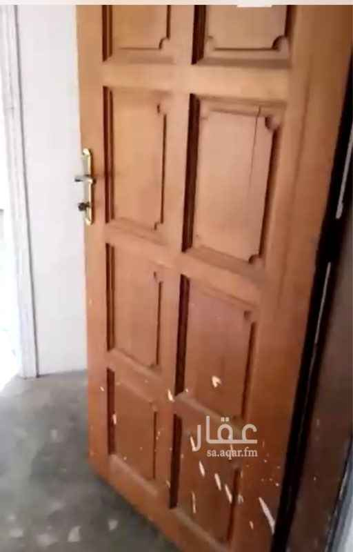 مستودع للإيجار في شارع المدرس ، حي العزيزية ، جدة ، جدة