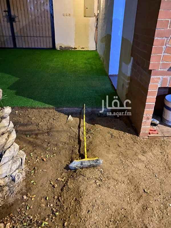 غرفة للإيجار في شارع الناقه ، حي مشرفة ، جدة ، جدة