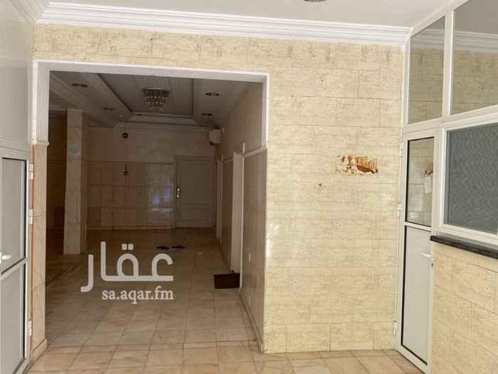 شقة للإيجار في شارع سليمان بن صرد ، حي الشرفية ، جدة ، جدة