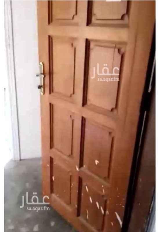 شقة للإيجار في شارع جبال اطلس ، حي مشرفة ، جدة ، جدة