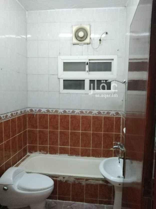 شقة للإيجار في شارع 1 ب ، حي بدر ، الدمام ، الدمام