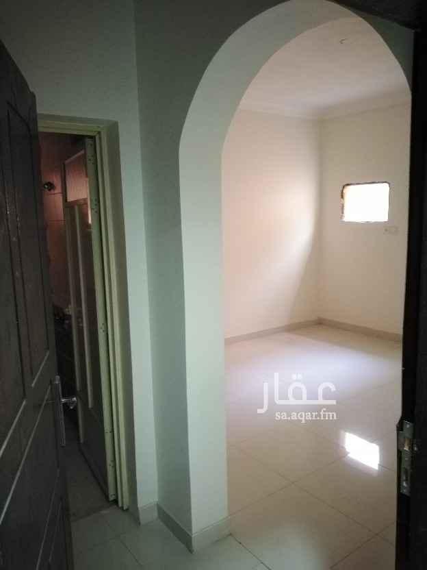 شقة للإيجار في شارع سهل بن منجاب ، حي طيبة ، الدمام ، الدمام