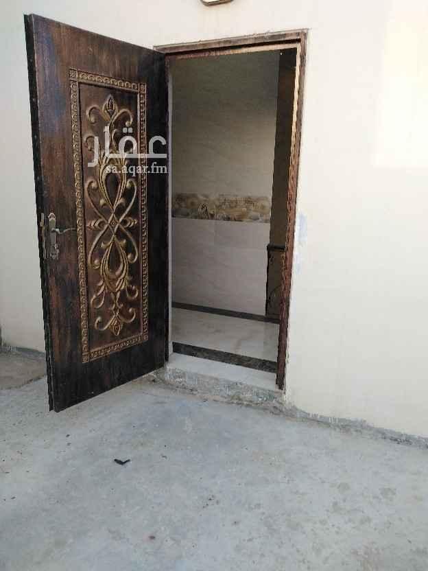 شقة للإيجار في شارع أبو المجد الأنصاري ، حي بدر ، الدمام ، الدمام