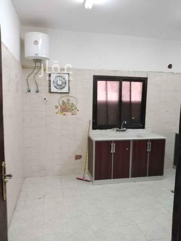 شقة للإيجار في شارع احمد الصقلي ، حي بدر ، الدمام ، الدمام