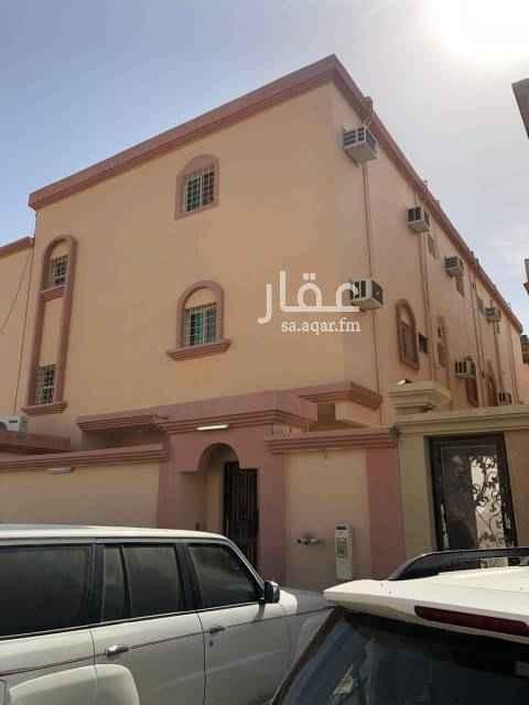 عمارة للبيع في شارع شعبة بن قمير ، حي المنار ، الدمام ، الدمام