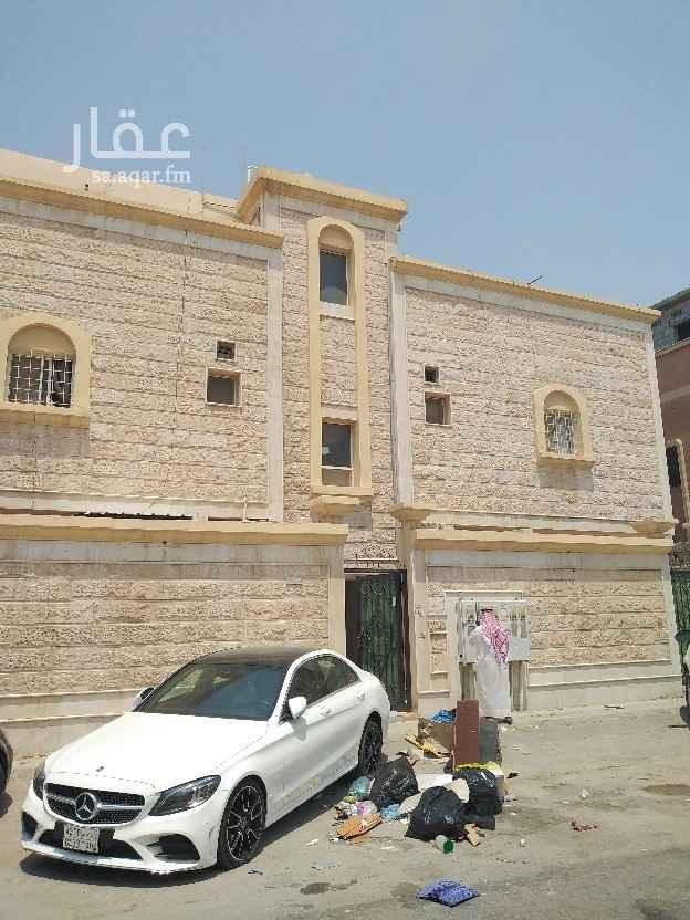 شقة للإيجار في شارع 23 ج ، حي بدر ، الدمام ، الدمام