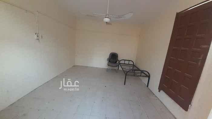 محل للإيجار في شارع بن ابي الفخر ، حي بدر ، الدمام ، الدمام