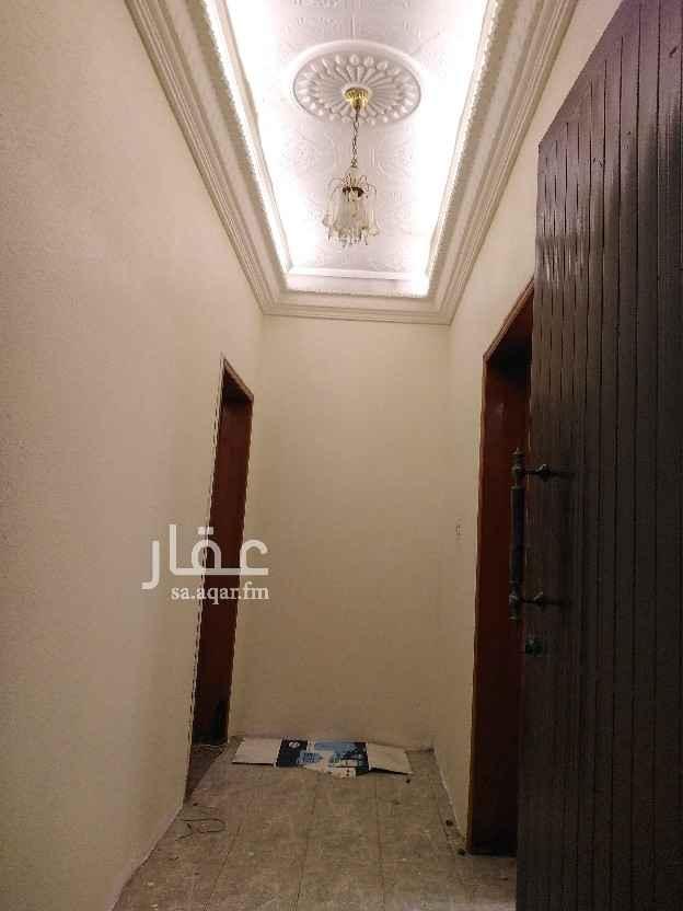دور للإيجار في شارع عبد السلام السعدي ، حي بدر ، الدمام ، الدمام