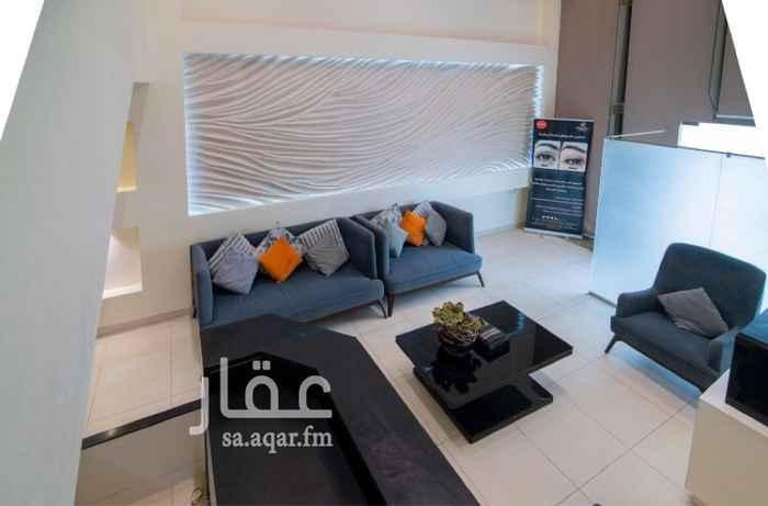 محل للبيع في طريق أنس ابن مالك ، حي الملقا ، الرياض ، الرياض