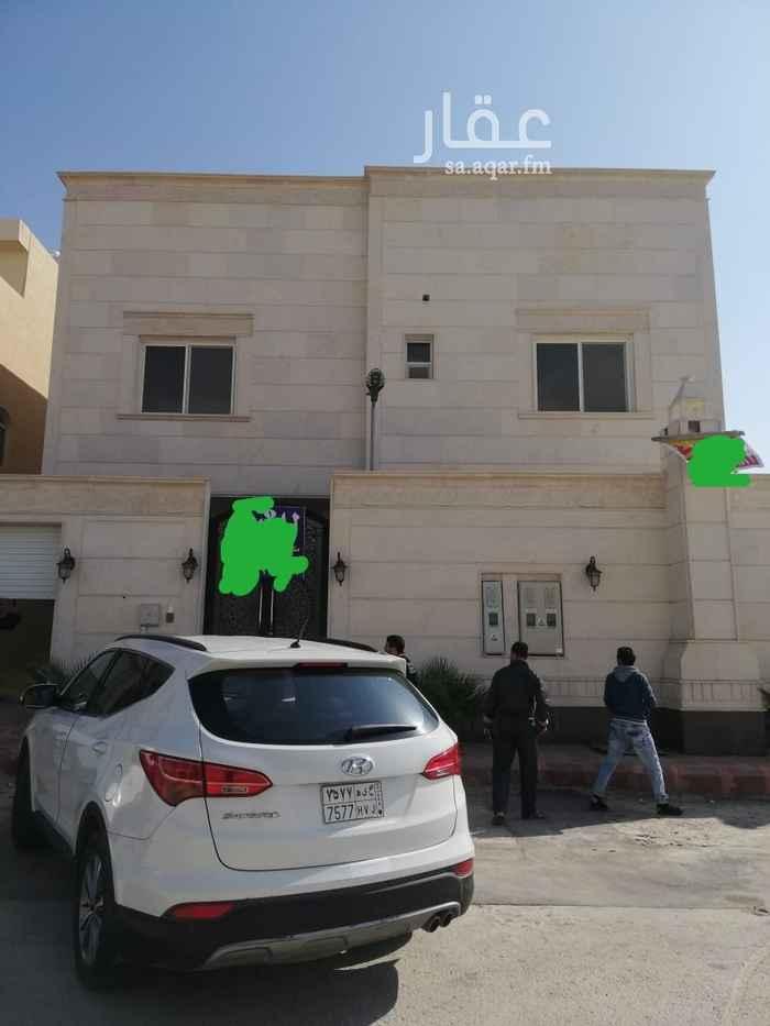 فيلا للبيع في شارع عبدالرحمن الداخل ، الرياض ، الرياض