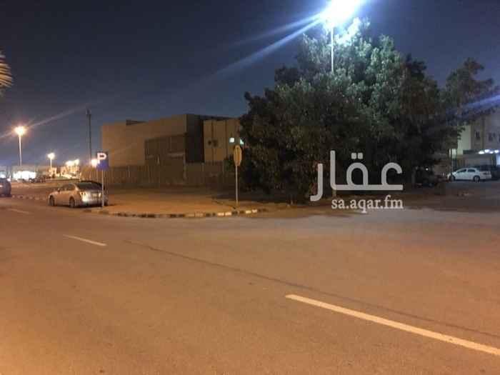 أرض للبيع في شارع مسلم بن عقيل ، حي المحمدية ، الدمام