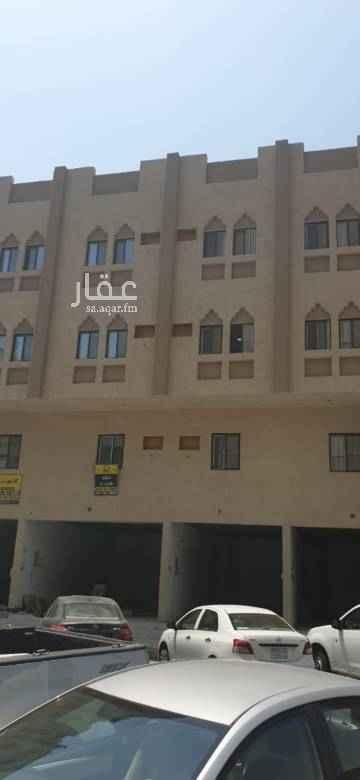 شقة للإيجار في شارع الملك سعود ، حي الربيع ، الدمام