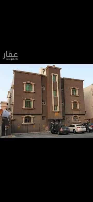 عمارة للبيع في شارع أبان بن سعيد بن العاص ، حي البديع ، الدمام