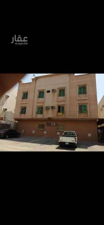عمارة للبيع في شارع 17 ا ، حي العزيزية ، الدمام