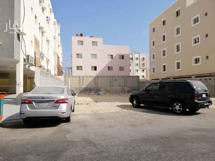 أرض للبيع في شارع 7ب ، حي العليا ، الخبر